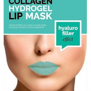 verzorgingsproduct rimpels huidverbeterende producten hyaluron lippen in4beauty